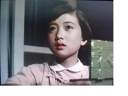 浅丘ルリ子の画像 p1_12