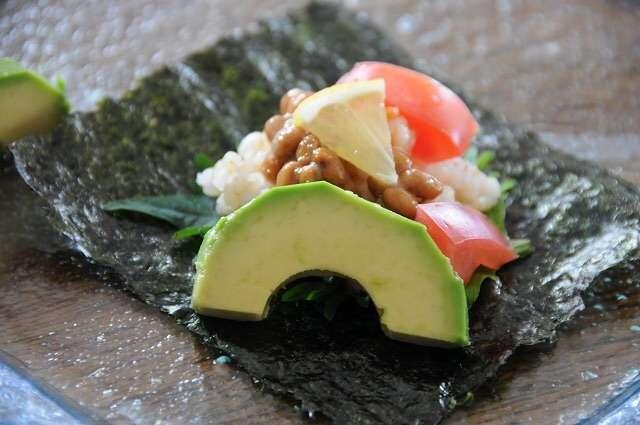 自宅で手巻き寿司!具は何がオススメですか?