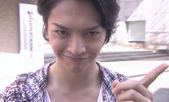 Kis-My-Ft2をAKB48が「パクった」!? 新曲MVにジャニーズファンから批難続出!