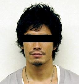 【閲覧注意】伊藤英明ハワイでナンパ→乱痴気3P衝撃写真【FRIDAY】