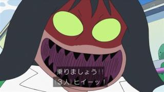『クレヨンしんちゃん』好きな方!