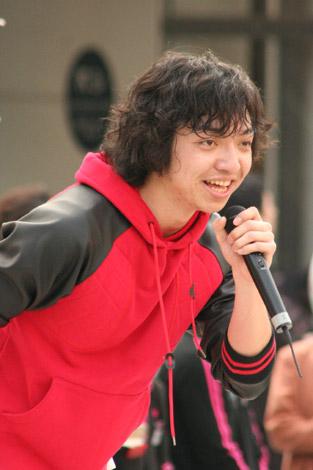 「2014FNS歌謡祭」出演アーティスト第1弾発表…セカオワ、ももクロ、Perfume、GLAY、aikoら集結