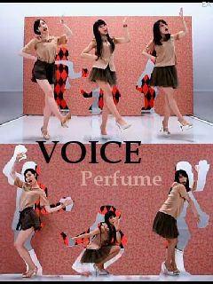 面白い曲、PV