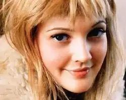 外国人の可愛い&美人さんの画像を貼るトピ♪