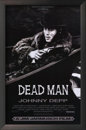 【放送事故】ジョニー・デップ、生放送で泥酔&放送禁止用語の大失態!途中で映像も差し替えられる