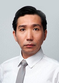 中居正広「ナニワ金融道」10年ぶり復活!主演ドラマ最多7作目