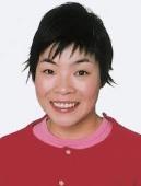 和田アキ子に西川貴教、表と裏の顔が違う大物芸能人は…。