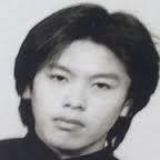 堀江貴文氏、ONE PIECEとそのファンを批判「マイルドヤンキー的な価値観についていけない」