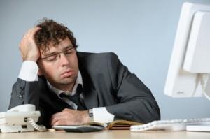 お仕事での自分、プライベートでの自分…が、全く別人の人?