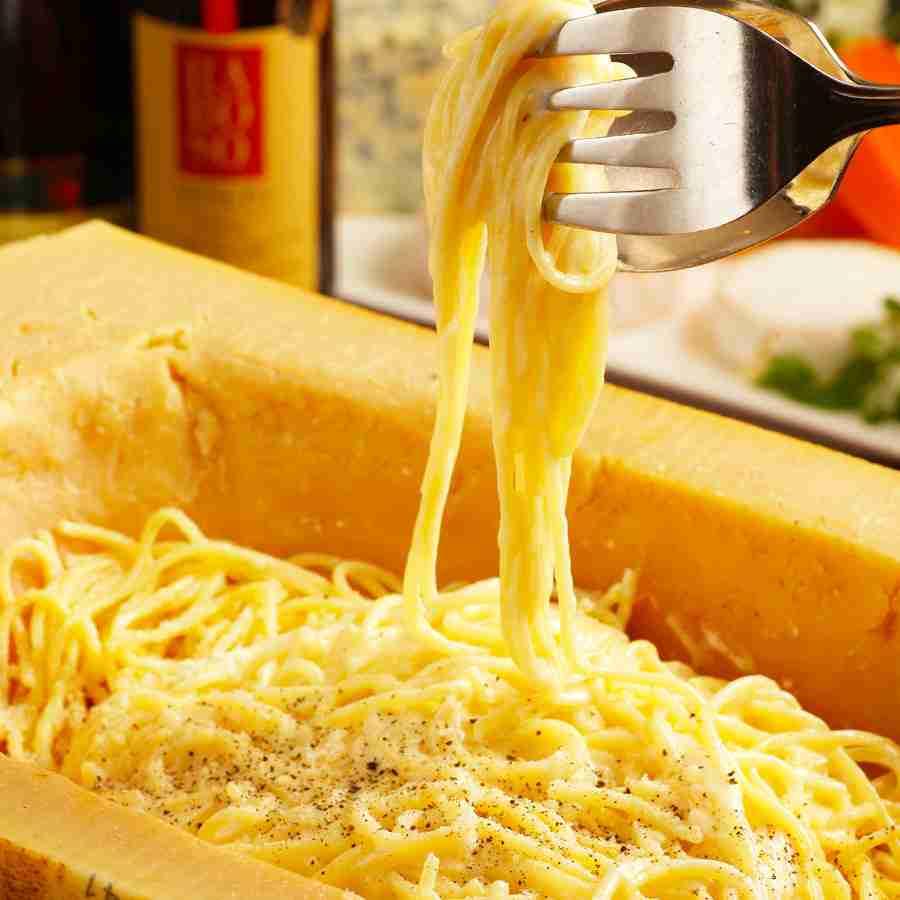 高カロリーな食べ物の画像を貼っていくトピ