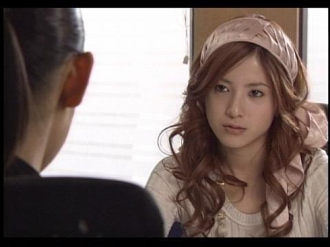 【紅白リハ】吉高由里子、記者にかみつく「頑張っていますよ!」