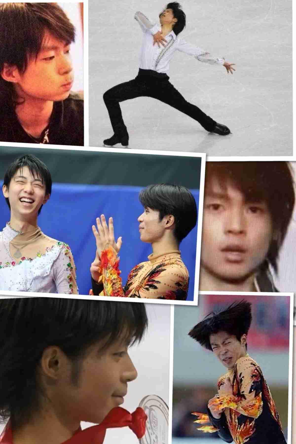 【フィギュア】町田樹が引退表明…世界選手権代表選出も辞退する意向を示す