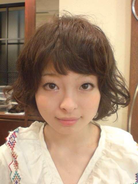 SEKAI NO OWARIのFukaseがきゃりーぱみゅぱみゅと共演…『レコード大賞』でノロケ「動揺しています」