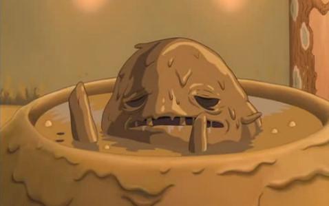 浜崎あゆみ、小動物化した顔公開「ジバニャン似」の声