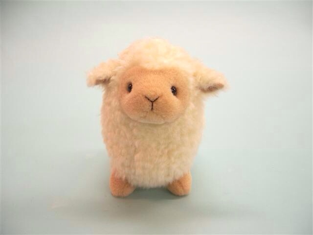 羊の画像ください。