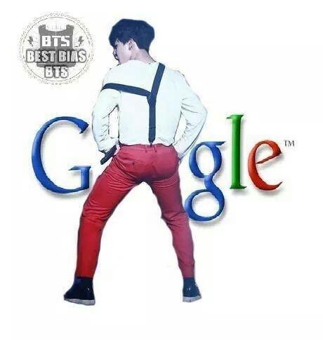 【画像】おもしろいGoogleロゴ