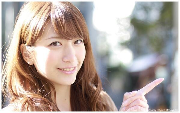 一番美人な女子アナは誰だと思いますか?
