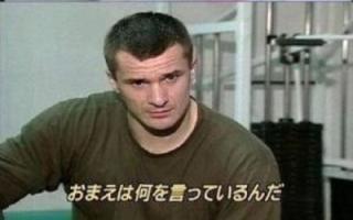 ハリウッド目指す前田敦子にオーランド・ブルームがエール「君はきっと頑張る」
