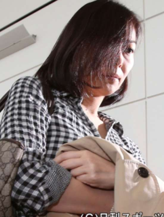 今も可愛い80年代アイドル1位は「小泉今日子」