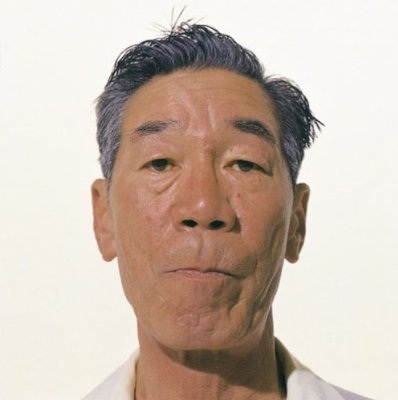 坂上二郎の画像 p1_33