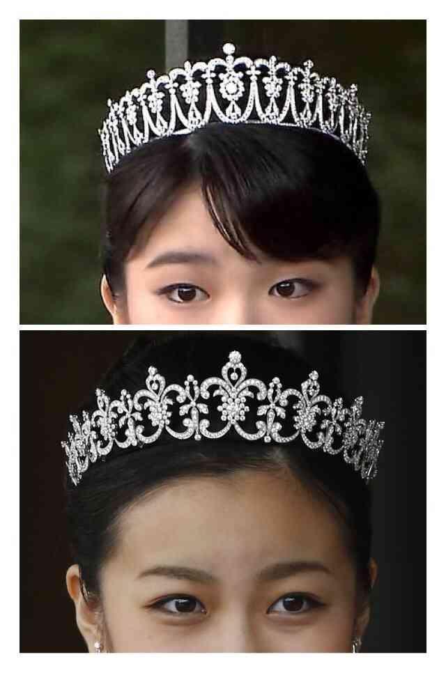 秋篠宮ご夫妻の次女・佳子さま 20歳のお誕生日 ご公務「一つ一つを大切に」
