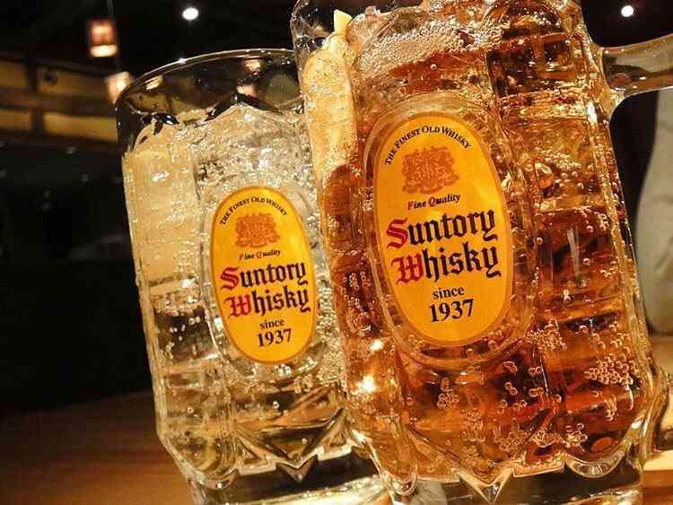 美味そうなお酒やおつまみの画像を貼るトピ