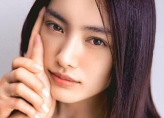【ガルちゃん主催】世界で最も美しい顔TOP3