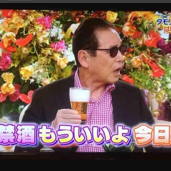"""2014年は""""おやじジャニーズ""""大躍進!株を上げたジャニーズ&下げたジャニーズ"""