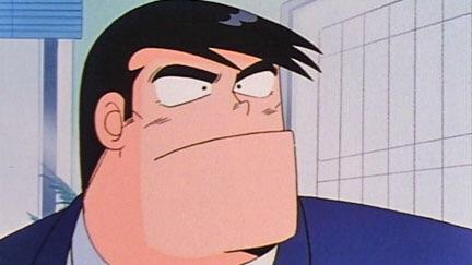 矢口真里 自宅鉢合わせ「修羅場でした」「男の人すごい好きです」告白…元恋人・小栗旬の話題にドキリ
