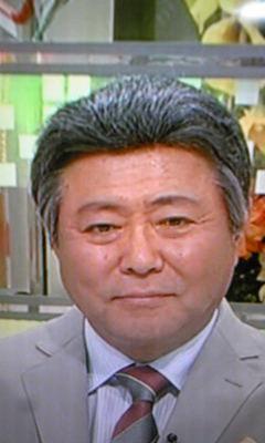 小倉智昭の画像 p1_22