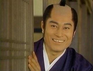 外国の美男(イケメン)画像を貼るトピ