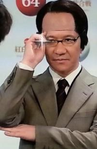 『マッサン』エリー役が日当3万円に「平成最安ヒロイン」の声