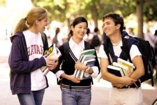 留学してる方、した方!