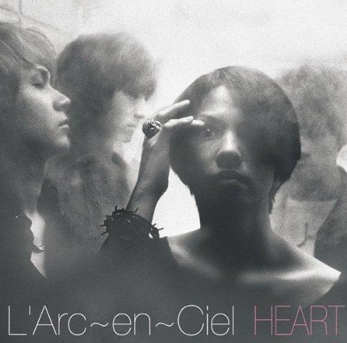 L'Arc~en~Ciel好きな人集合!♪