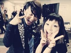 西川貴教、HEY!HEY!HEY!で歌詞飛ぶ放送事故www