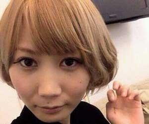 きゃりーぱみゅぱみゅとSEKAI NO OWARIのFukase、キス写真で交際アピールか