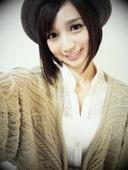 【日テレ女子アナ裁判】笹崎里菜さん、4月にアナウンサーとして入社へ 和解が成立する見通し
