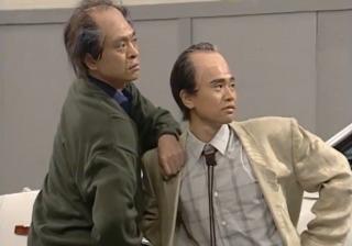 """""""浜田が漫才したい""""の真意とは…ダウンタウン解散へのカウントダウンが本格的にスタート!?"""