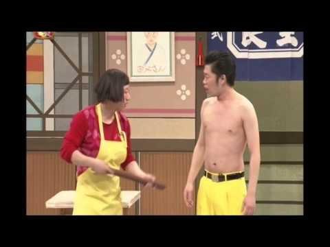 今年流行るもの!!
