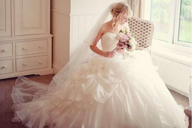 年の瀬になんですが、結婚したくてもできない人集合!!!