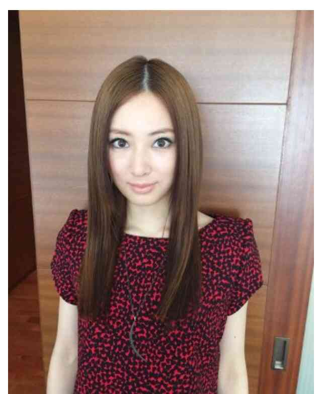 北川景子、DAIGOとの交際は順調!笑顔で「ありがとうございます」