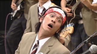 「マイ☆ボス マイ☆ヒーロー」好きな人集まれ!!