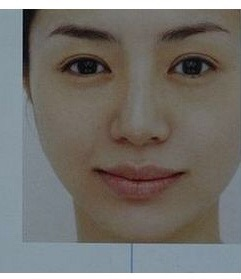 井川遥の意外な素顔 西島秀俊「井川さんにやられたら嬉しい」