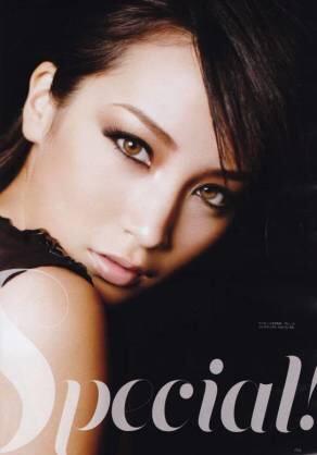 黒田エイミの画像 p1_31