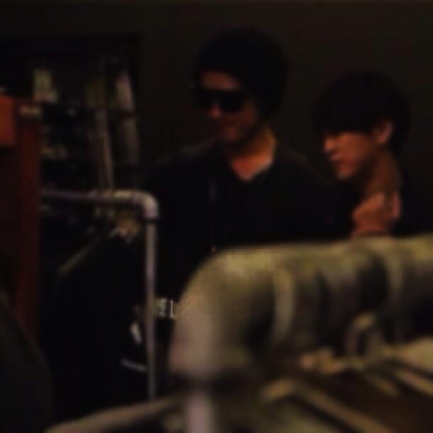 """「3,000枚くらいしか売れない」「ワンオク(ONE OK ROCK)のパクリ」元KAT-TUN田中聖の""""ジリ貧""""事情"""