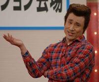 尾上松也、結婚は40歳までに「今はまだ想像できない」
