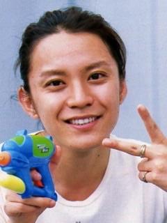 関ジャニ∞ 渋谷すばる「愛想がない」のダメ出しに謝罪