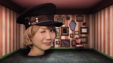 SEKAI NO OWARIのSaori「ニューヨークでは深瀬となかじんとラブと同じ部屋に泊まり…」