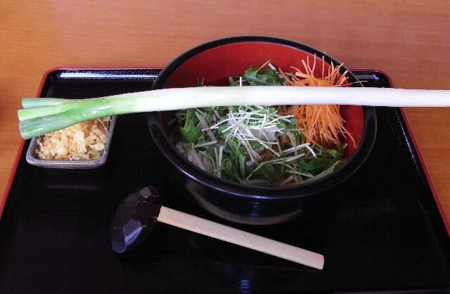 他県のあれを食べてみたい!