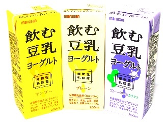 """紀文・豆乳飲料に""""無炭酸""""の新フレーバー「ジンジャーエール味」白桃&うめも登場"""